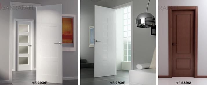 Puertas para ba o exterior for Decoracion cristales puertas interior